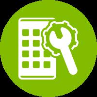 Custom Integrated App Development