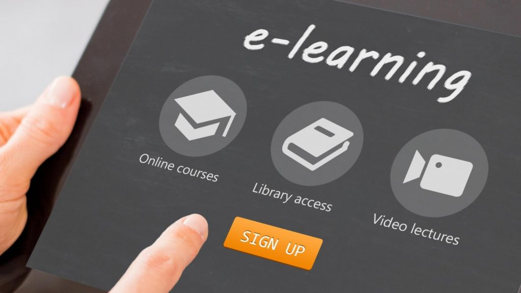 Why Micro Learning is continuing to dominate trends in eLearning development
