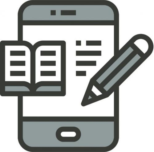 Micro Learning  mobile compatibility