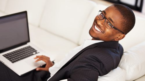 Work-Life Balance Positive Results can help