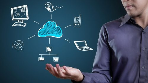 does your workforce have the proper technology for eLearning to be effective