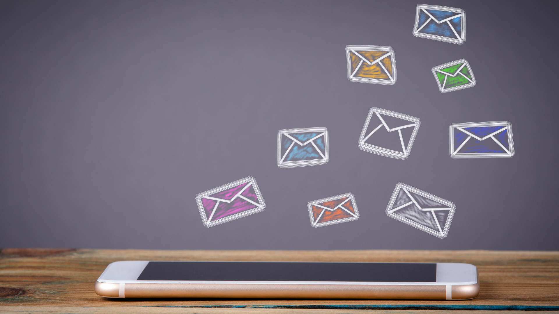 Featured image - Important Piece to Email Marketing That Often Gets Missed