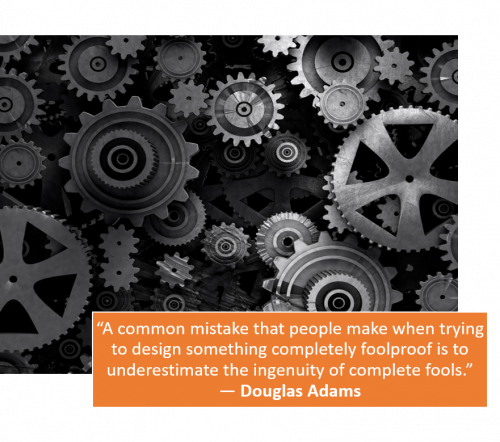 eLearning Design quote