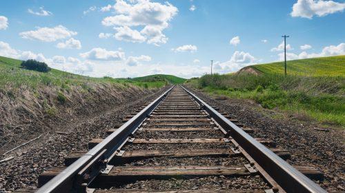 eLearning Design don't railroad