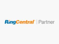 Positive Results RingCentral partner