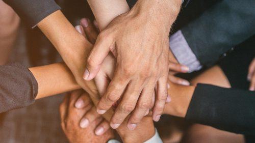 Gig Economy emphasize support