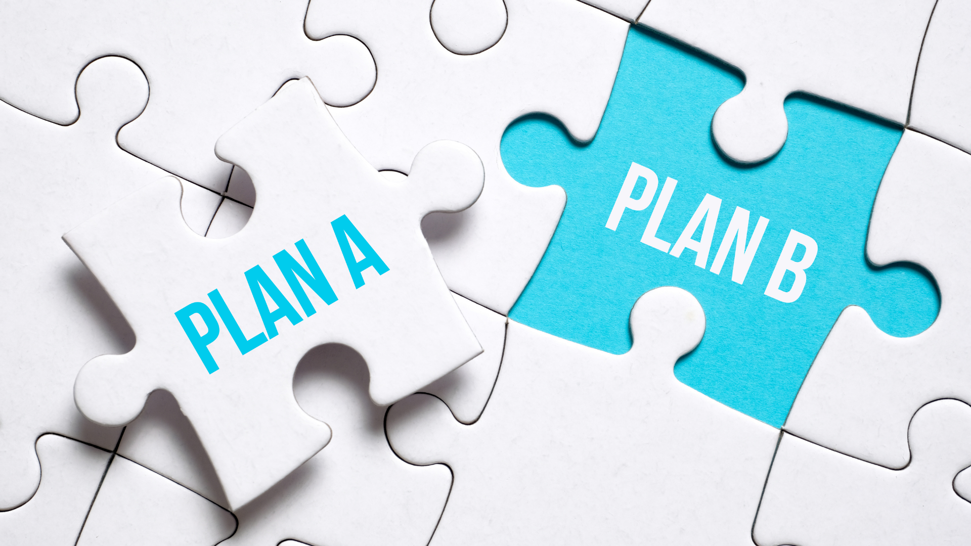 featured image - What is a Business Continuity Plan and Why Do SMBs Need One
