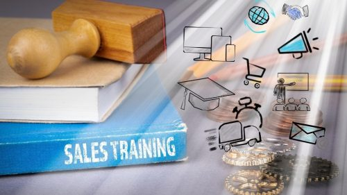 Job-specific Training