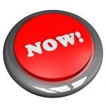 Agile methodology now button