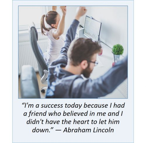 RingCentral 2020 quote