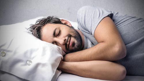 Team - shift sleep schedule