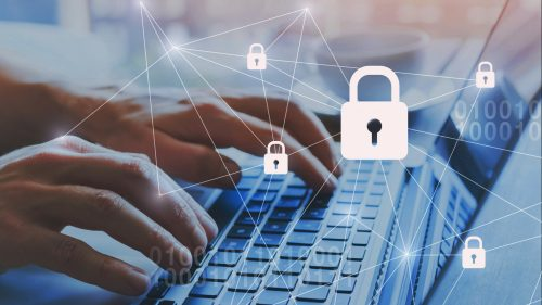 RingCentral 2020 security