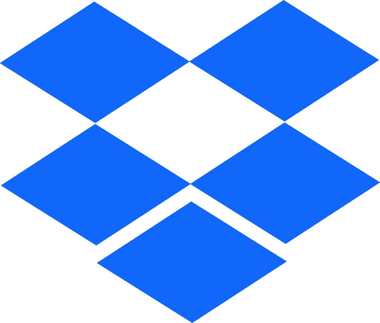 DropBox Partner