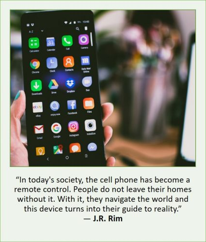 Mobility quote