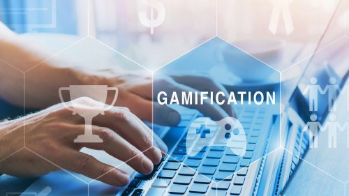 10 LMS questions gamification