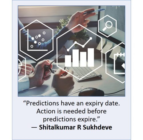 Learning Analytics quote