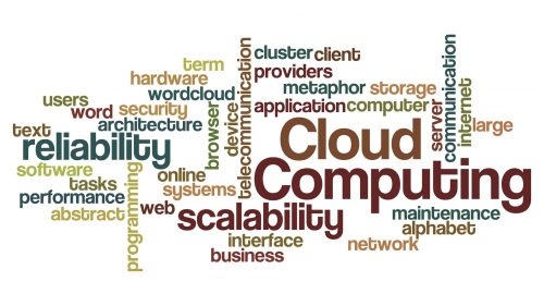 Scalability technology trends