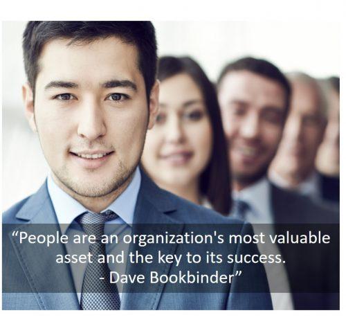 HR app quote