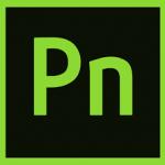 Adobe presenter logo - powerpoint addon