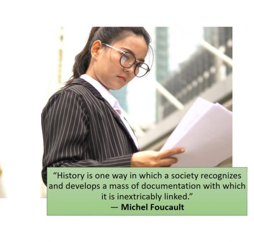 Quote image - How Downloadable Resources can support your training