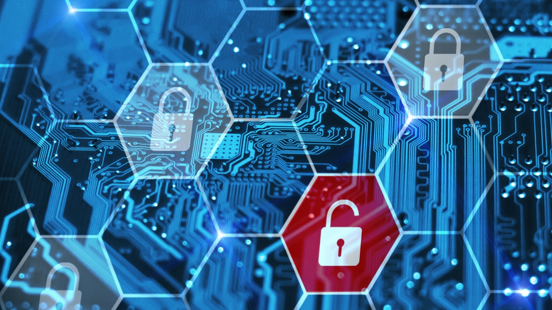 title image - How Commonly-used Business Applications Keep your Data secure