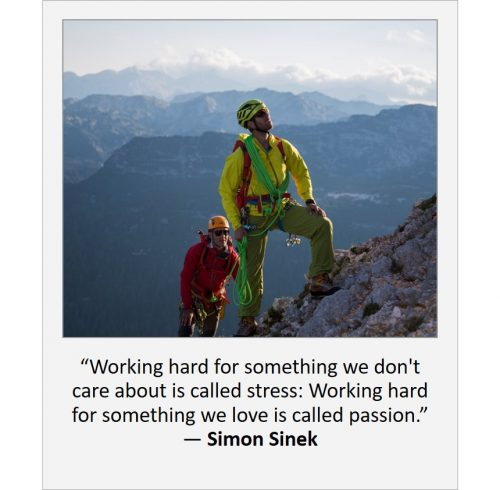 hybrid workplace quote