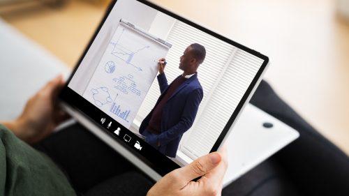 training development pitfalls - virtual training